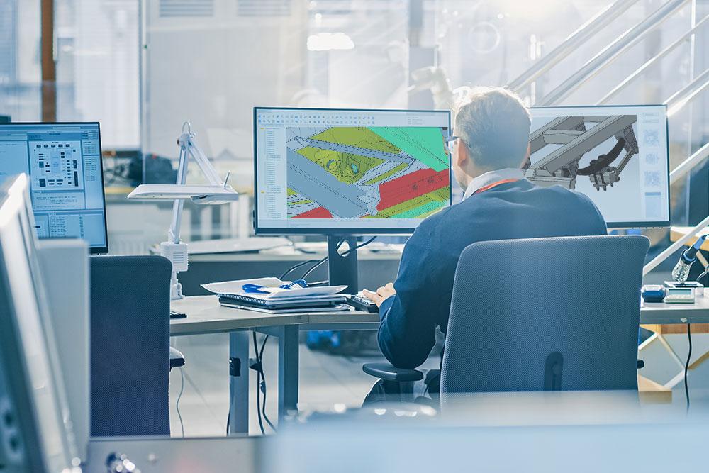 engineering-ufficio-tecnico-outsourcing-modellazione-3d-aes-domodossola